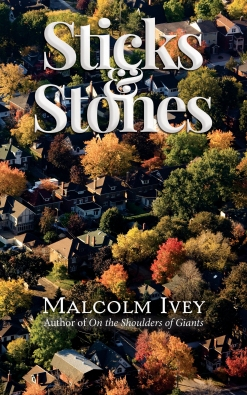 Sticks and Stones Kindle Ready Front Cover JPEG
